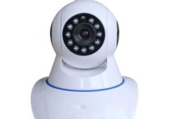 Có nên lắp đặt camera vitacam ngoài trời hay không?