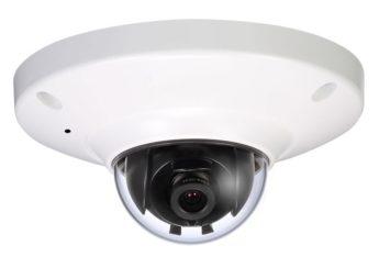 Tìm hiểu về review camera ip dome 720p